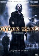 Cyber Wars Movie