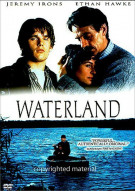 Waterland Movie