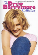 Drew Barrymore Collection, The Movie