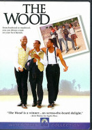 Wood, The Movie