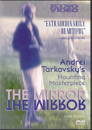 Mirror, The Movie