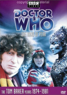 Doctor Who: The Hand Of Fear Movie