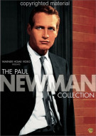 Paul Newman Collection, The Movie