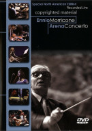 Ennion Morricone: Arena Concerto Movie
