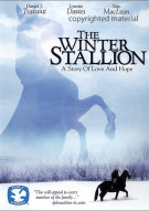 Winter Stallion, The Movie