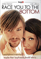 Race You To The Bottom Movie