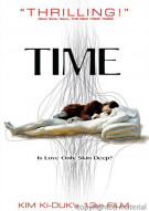 Time Movie