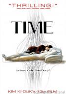 Time Movie