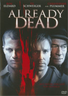 Already Dead Movie