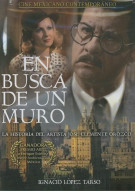 En Busca De Un Mura Movie