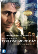 Oprah Winfrey Presents: Mitch Alboms For One More Day Movie