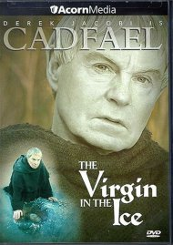 Cadfael: The Virgin In The Ice Movie