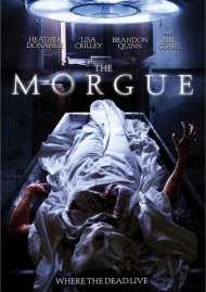 Morgue, The Movie