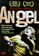 Angel Movie