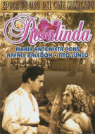 Rosalinda Movie
