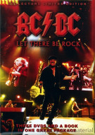 AC/DC: Let There Be Rock! Movie
