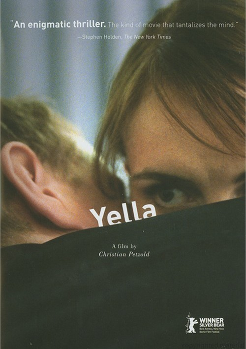 Yella Movie