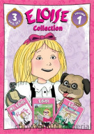 Eloise Collection, The Movie