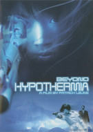 Beyond Hypothermia Movie
