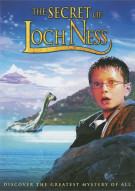 Secret Of Loch Ness, The Movie