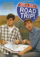 Chris & Johns Road Trip Movie