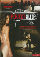 Perfect, The Movie