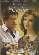 La Cucina Movie