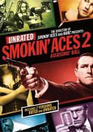 Smokin Aces 2: Assassins Ball Movie