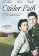 Cinder Path, The Movie