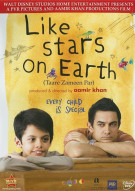 Like Stars On Earth (Taare Zameen Par) Movie