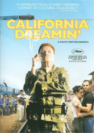 California Dreamin Movie