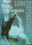 Holy Mountain, The Movie