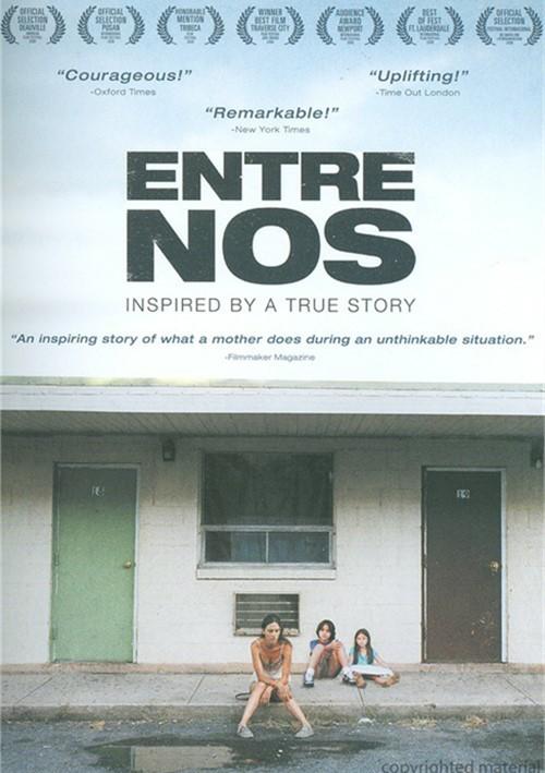 Entre Nos Movie