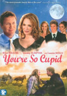 Youre So Cupid Movie
