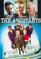 Assistants, The Movie