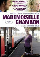Mademoiselle Chambon Movie