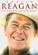 Ronald Reagan: An American Journey Movie