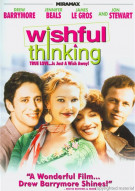 Wishful Thinking Movie