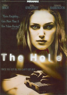 Hole, The Movie