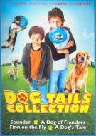 Dog Tails Collection Movie