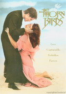 Thorn Birds, The Movie