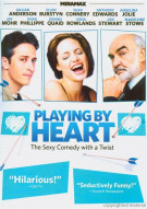Playing By Heart Movie