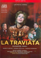 Giuseppe Verdi: La Traviata Movie