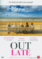 Out Late Movie