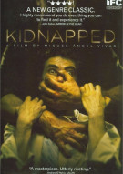 Kidnapped Movie