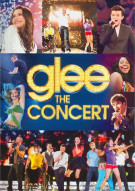 Glee: The Concert Movie Movie