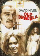 Old Dracula Movie