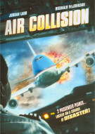 Air Collision Movie