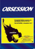 Obsession Movie