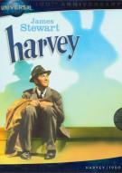 Harvey (DVD + Digital Copy) Movie